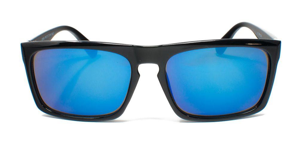 mastiff Reef obsidian pacific blue